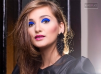aneta błaszczak makeuplace